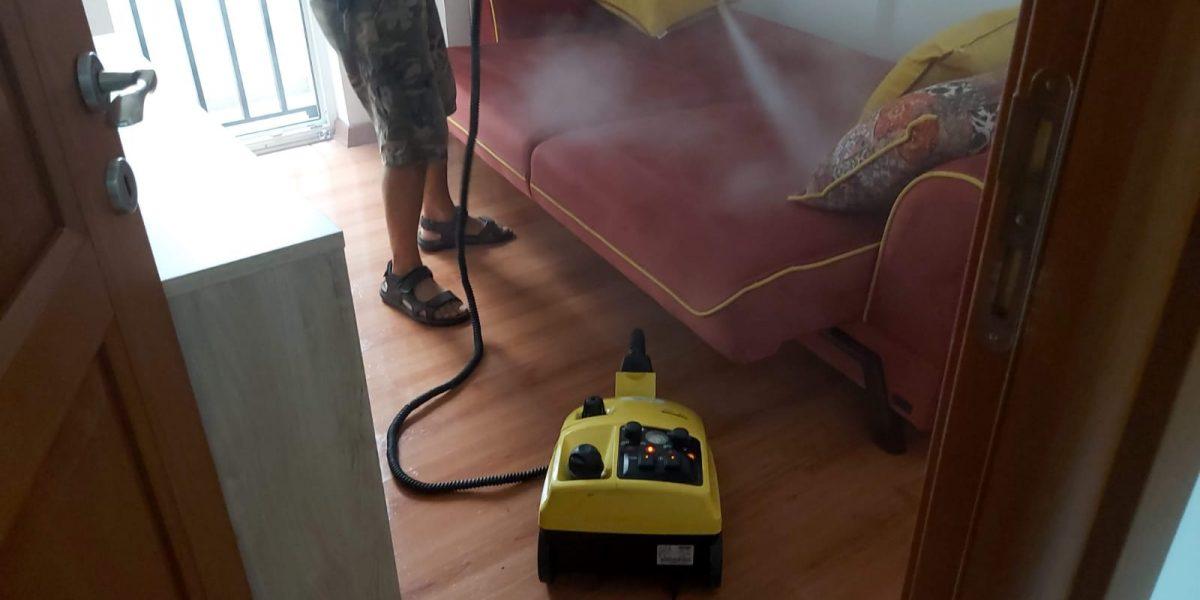 salgınlara-karsı-koltuk-temizligi-1